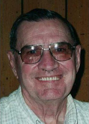 Obit Milton Knoble