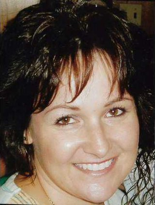 9-22 obit Holly Bradshaw