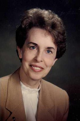 Betty Wruck web