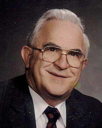 Bob Haneyweb