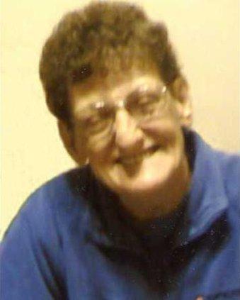 Christine Kitelinger web
