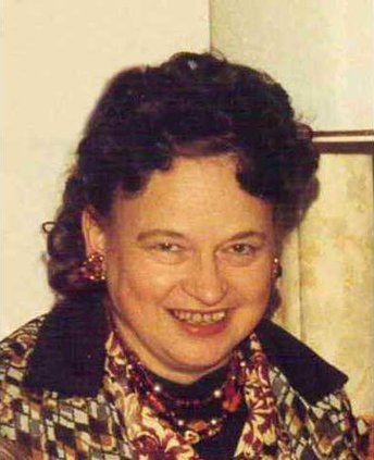 Darlene Reuter web