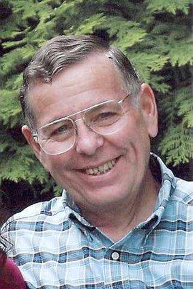 Dennis Bartels web