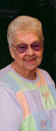 Doris Lenth web