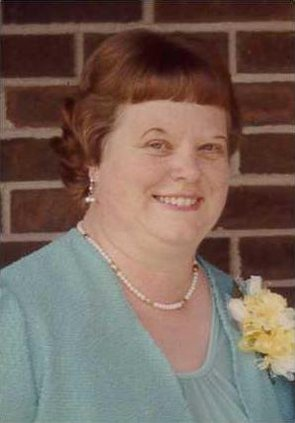 Dorothy Haney WEB