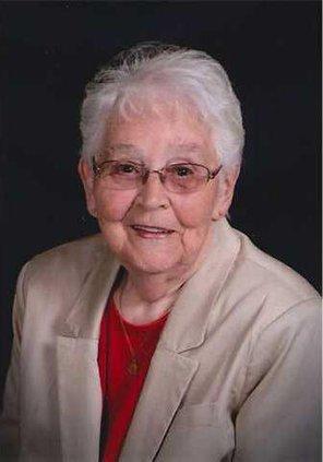 Dorothy Prochaskaweb