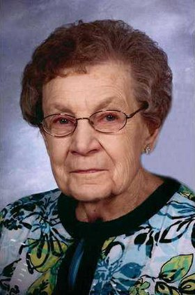 Evelyn Lange web