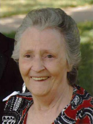 Faye Ingraham web