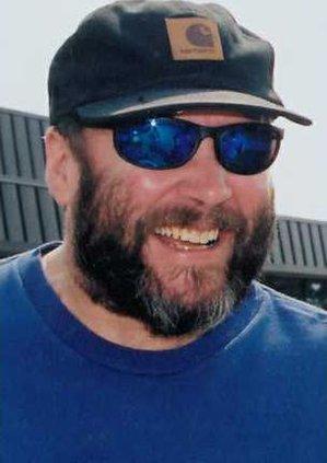 Gary Jessen web