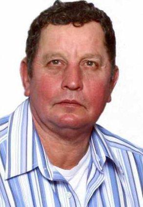 Jeffry Jensen web
