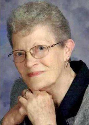 Joann Kuhnhenn