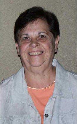 Karen Dobson web