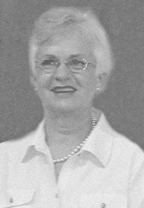 Linda DeGarmo