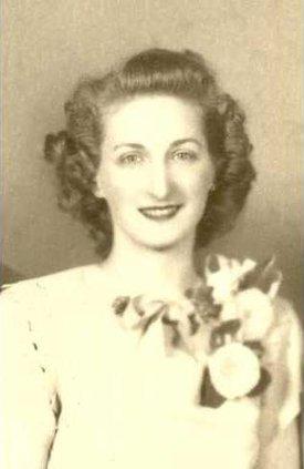 Loretta Thompson web