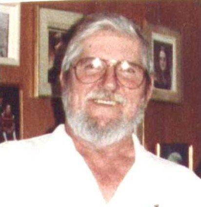 Maynard Rewey web