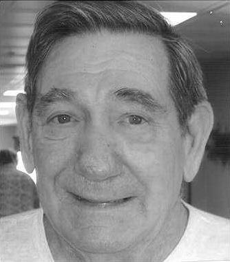 Obit - Charles Booth