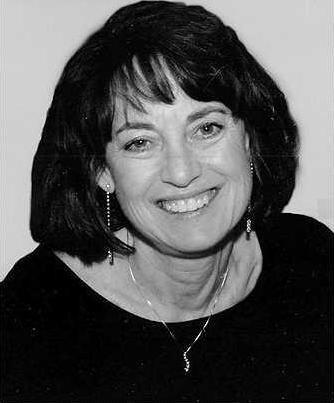 Obit - Linda Evans