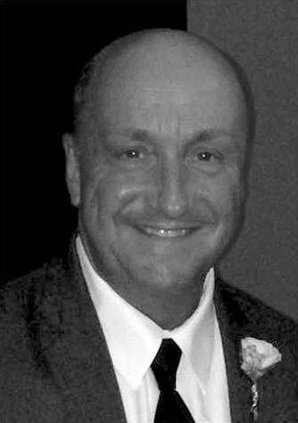 Obit - Todd Seeley