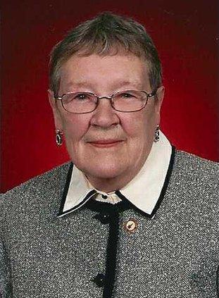 Obit Helen Briehl