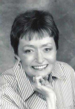 Obit Iverson Nancy