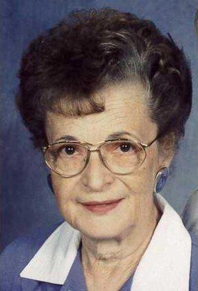 Obit Janice Bauer