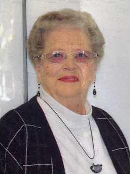 Obit Marietta Tarrell