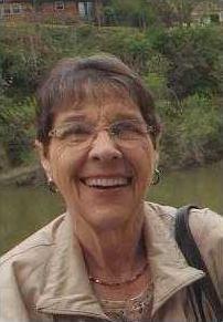 Obit Sharon Wilburn