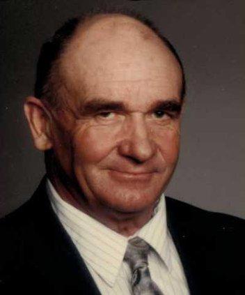 Obit Walter Keene