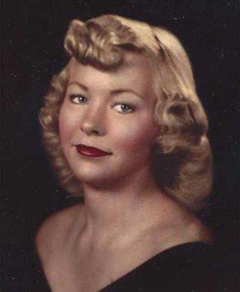 Patricia Schult web