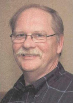 Paul E. Thalmann web