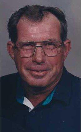 Ralph Hauri web