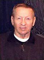 Ron-Kurschner001