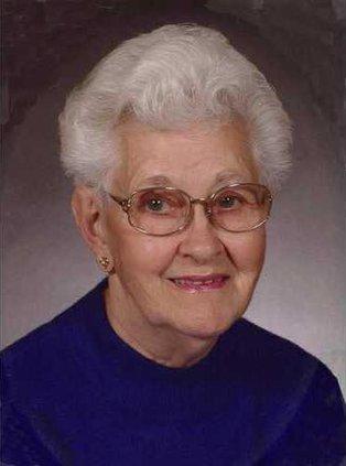 Shirley Schaal web