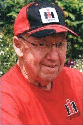 Arlis Larson