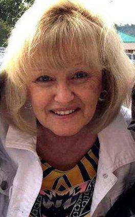 Barth Marcia