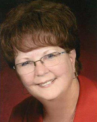 Charlene Darcy