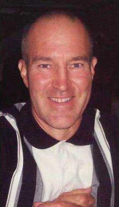 Curt Novinski web