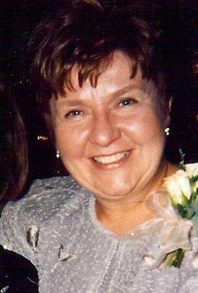 Diane Wettstaedt web