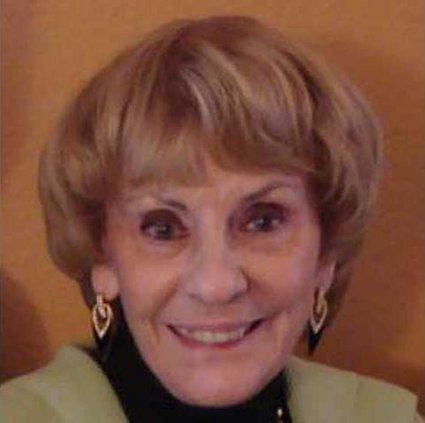 Dolores Venturelli web