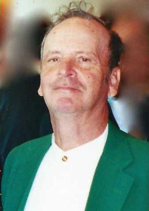 Donald Schwer