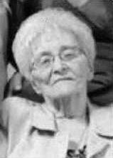 Edna Gillen