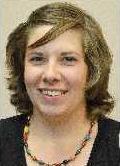 Emily Schendel