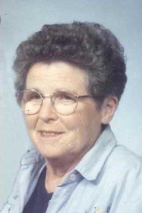 Hazel Morshead web