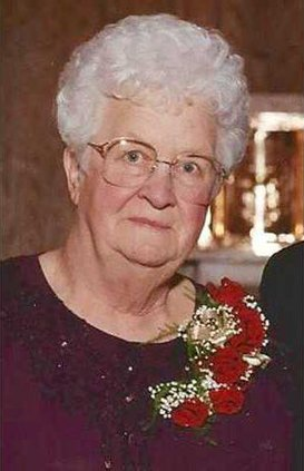 Hazel StrakaWEB