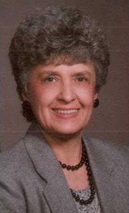 Jane Pluemerweb