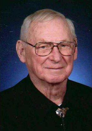 Jim Kuhn web