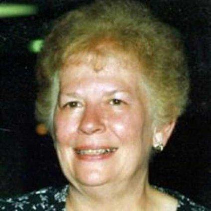 Jo Ann Long Collins web
