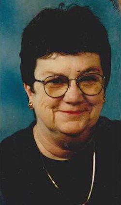 Joan Hildreth web