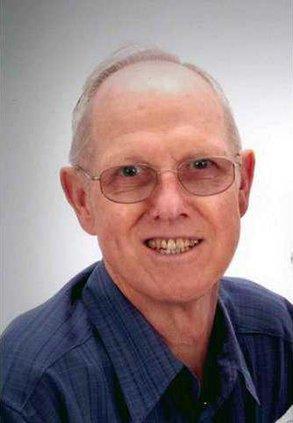 John Walters web
