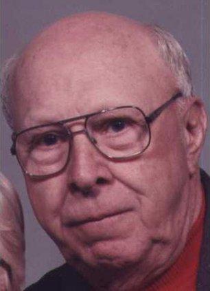 John Winkers